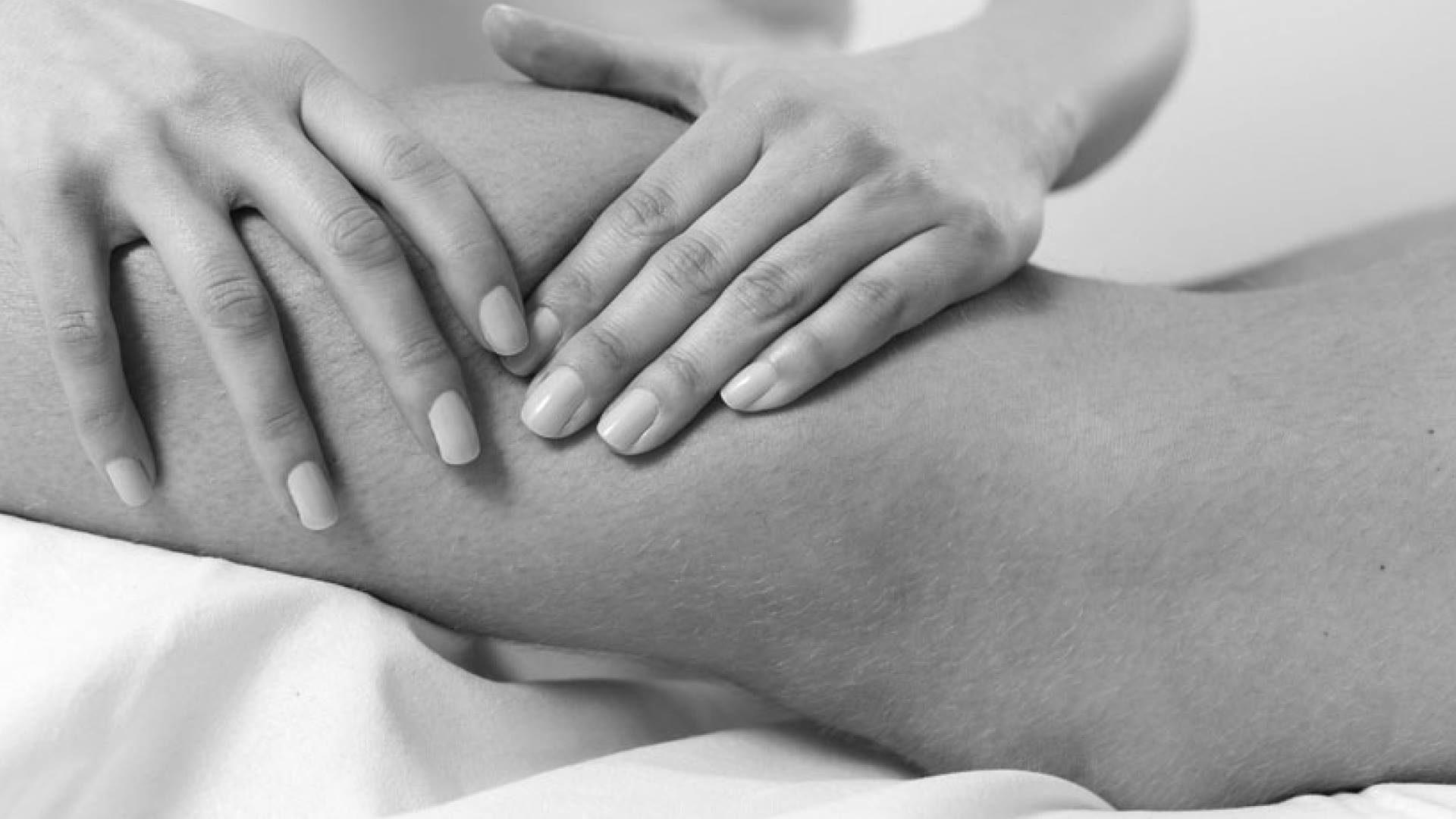 massagevoortwee.be